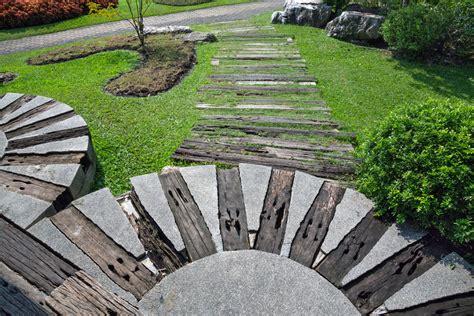 garden designers cambridge garden design cambridge brookfield groundcare
