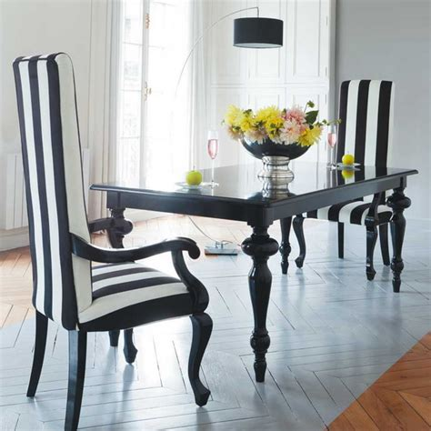 kitchen faucets lowes black and white striped dining chair dining room