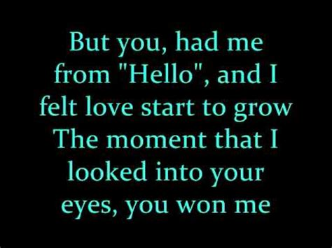 Keg In The Closet Lyrics by She S Got It All Kenny Chesney скачать Mp3 текст песни
