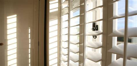 Plantation Shades by Plantation Shutters Our Recommended Choice For Your