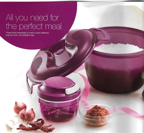 buy kitchen canisters march 2014 buy tupperware in singapore