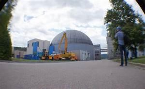 Was Ist Bauschutt : bauschutt des kernkraftwerks obrigheim die faktenlage ist eindeutig mosbach rhein neckar ~ Frokenaadalensverden.com Haus und Dekorationen