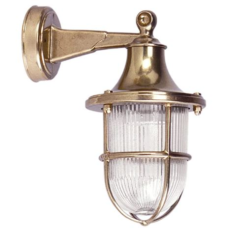 brass wall light fixtures outdoor wall mounted lighting