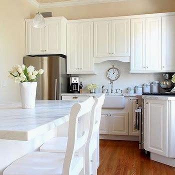valspar kitchen colors best of valspar kitchen cabinet paint gl kitchen design 3114