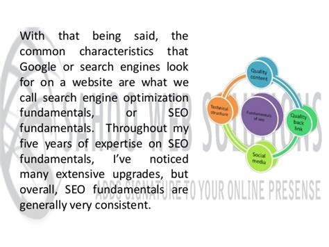 Define Search Engine Optimisation - what is search engine optimization seo definition from