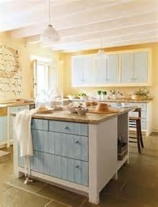 blue and yellow kitchen ideas kitchen interesting blue and yellow kitchen decoration