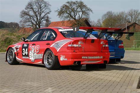 bmw e46 teile m3 e46 e46 chassis bmw m tuning teile f 252 r m3 m4 1er 2er motorsport24