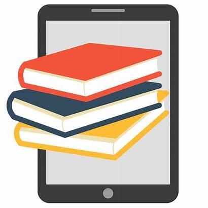 Clipart Organized Textbook Books Transparent Webstockreview Ncert