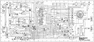 Wiring Diagram Toyota Landcruiser 79 Series