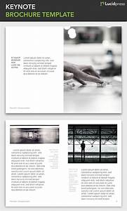 keynote brochure template csoforuminfo With keynote brochure template