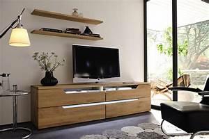 Meuble Tv Haut De Gamme : meuble tv haut de gamme choix d 39 lectrom nager ~ Teatrodelosmanantiales.com Idées de Décoration