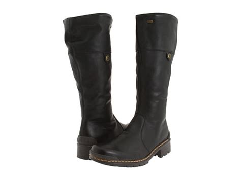 most comfortable boots womens most comfortable shoes comfortable s winter boots