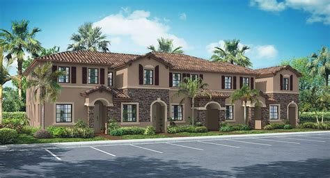 hialeah homes for sale homes for sale in hialeah fl