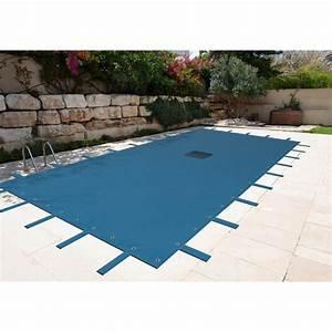Bache Piscine Pas Cher : b che piscine rectangulaire 6x10 m pas cher ~ Dailycaller-alerts.com Idées de Décoration