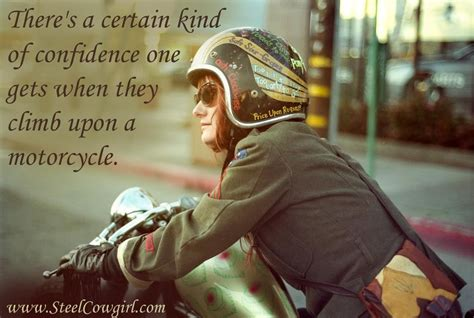 Motorcycle Riding Quotes And Sayings. Quotesgram
