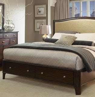 wayfair bedroom furniture they added some beautiful