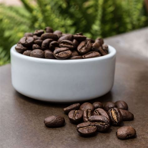 A satisfying brew of gourmet coffee stimulates our senses in so many ways. Yumbo Coffee Beans: 1 Bag of 2.2 lb - Gourmet Coffee from Ecuador