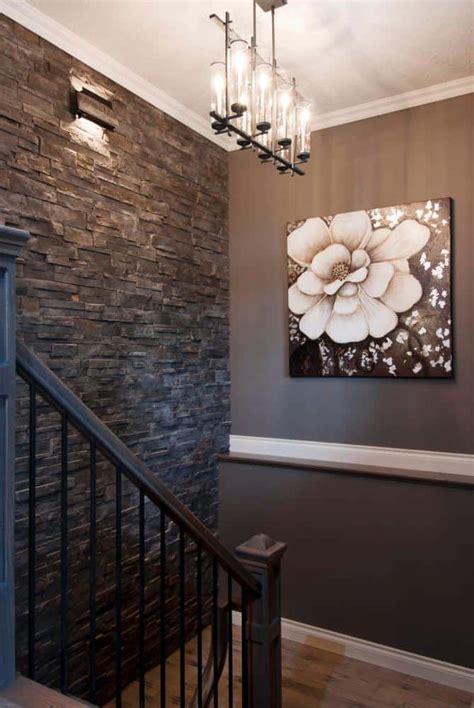 epic accent walls   splendid home decor