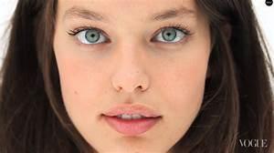 Emily Didonato Profile | www.imgkid.com - The Image Kid ...