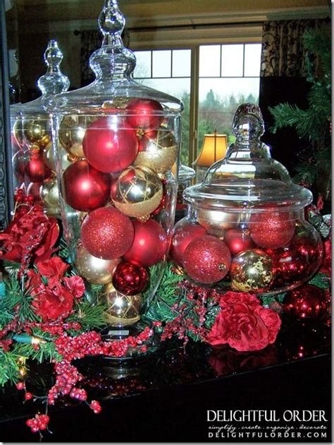 christmas decorating ideas christmas time pinterest