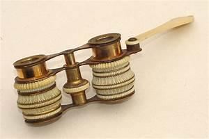 TESSERACT -- Antique Scientific Instruments -- Astronomy