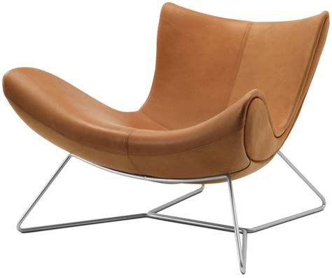 Boconcept Fauteuil by 1000 Id 233 Es Sur Le Th 232 Me Contemporary Armchair Sur