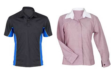 how to homepix clothes photography corporate photography