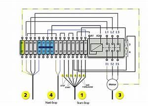 Hvordan Tilsluttes Nul P U00e5 Danfoss Ci 25 Kontaktor
