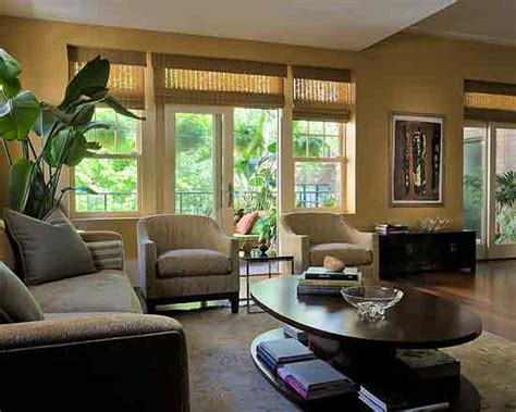 Tips To Decorate Home With Traditional Style