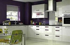 Wood Plan Sharing » Archives » Simple L Shaped Kitchen Designs