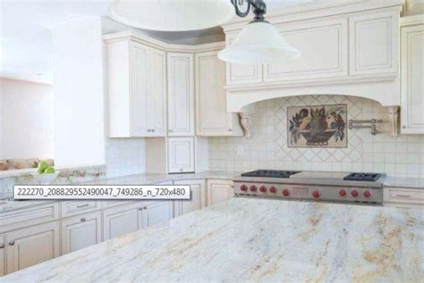 wholesale granite marble tile inc ardmore pa 19003