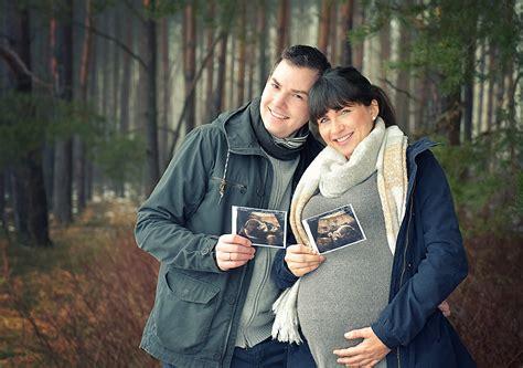 Babybauchshooting Berlin  Schwangerschaftsfotos Zu Hause
