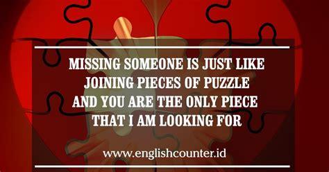 quotes bahasa inggris  artinya  keren  kekinian