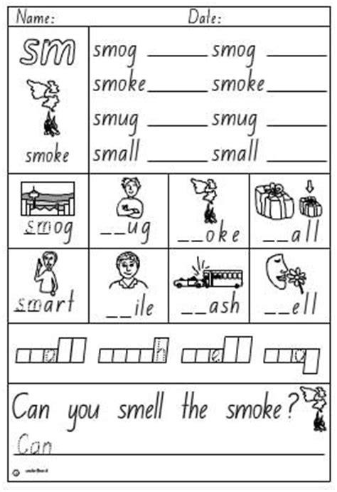 activity sheet blend sm english skills
