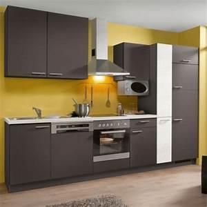 Küche Ohne Elektrogeräte Planen : k che ohne elektroger te ~ Bigdaddyawards.com Haus und Dekorationen