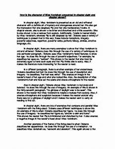 Great Expectation Essay Essays On Pop Culture Great Expectations  Great Expectations Coming Of Age Essay  Narrative Essay Examples High School also Book Reviews To Buy  Science Fair Essay