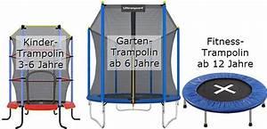 Trampolin Test Stiftung Warentest : kinder trampolin f rs kinderzimmer test welches ist gut trampolin ~ Frokenaadalensverden.com Haus und Dekorationen