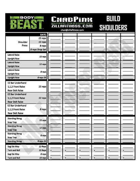 best 25 workout sheets ideas on pinterest belly