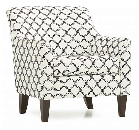 modern for sale cheap the magic of modern accent chairs