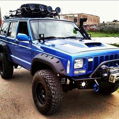 linex jeep cherokee 45 best images about fully coated line x vehicles on