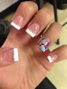 Prom nails rachel d s photo beautylish