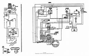 Briggs And Stratton Power Products 9201 0 Wiring Diagram