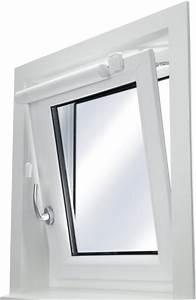 Einbruchschutz Tür Nachrüsten : winflip automatisches fensterschlie system ~ Lizthompson.info Haus und Dekorationen