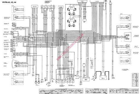 Kawasaki Brute Wiring Diagram kawasaki brute 750 wiring diagram apktodownload