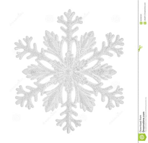 white snowflakes no background www imgkid com the