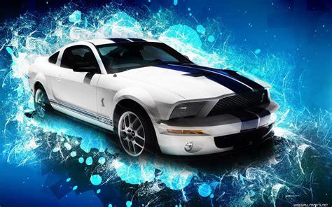 mustang car coolest cool cars wallpaper cool mustang wallpaper