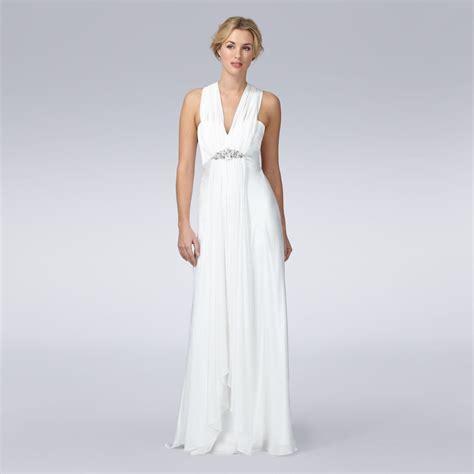 wedding dress for 10 stunning wedding dresses for 350 stellar