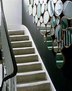 Renover Un Escalier En Bois : r nover un escalier en bois ~ Premium-room.com Idées de Décoration
