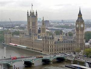 Palace of Westminster – Wikipedia