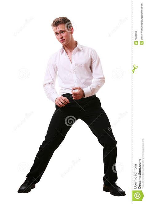 Cool teen dancing stock photo Image of teenager, dancing